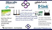 Router Dlink 921