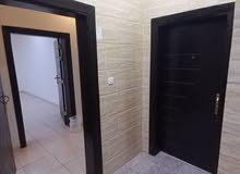 4 غرف للايجار ب1500 شهرياا