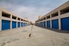 مجمع تجاري للبيع في شارع المصفاه - الزرقاء