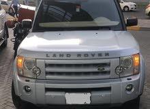 Land Rover LR3 2009 for sale