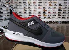 كزيوني سبيدرو العيد Nike تركي خامة ممتازة بسعر حرق