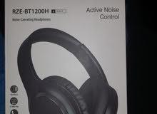 سماعة توشيبا headset toshiba
