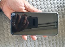I PHONE 6 PLUS  128 GB