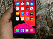 iPhone 6s Plus 64GB With Facetime