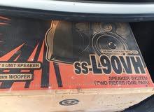 سماعات سوني ss L99V