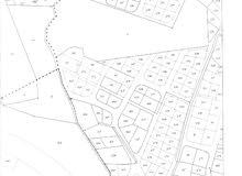ارض مميزه على شارعين للبيع بصويلح