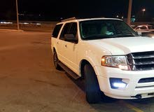 Ford Expedition 2016 For Sale