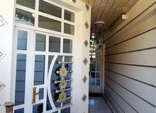 Best property you can find! villa house for sale in Ghazaliya neighborhood