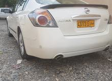 Used 2009 Nissan Altima for sale at best price