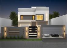 للبيع ارض سكنية فى منطقة الياسمين بالاقساط - عجمان
