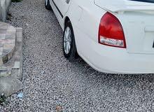 Available for sale! 10,000 - 19,999 km mileage Hyundai Avante 2001