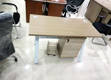 اثاث مكتبي ومنزلي ومدرسي