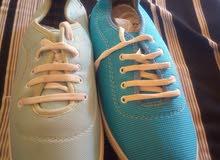 احذية مدرسية راقية  بجميع المقاسات  مقسات اطفال .مقاسات شبابية