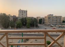 apartment Third Floor in Ismailia for sale - Fayed