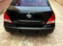 Available for sale! 60,000 - 69,999 km mileage Samsung SM 7 2008
