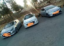 توصيل من عمان إلى المطار والجسر والبحر الميت ب15دينار بأحدث السيارات