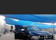 Used 2010 Dodge Ram for sale at best price