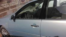 سيارة كامرى موديل 2004 بيمة شهر10 صبغ جديد لا تحتاج مصاريف الاتصال من الساعة10 ص