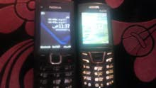 Used Nokia device for sale