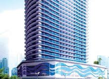 apartment for sale in Dubai- Dubai Sports City