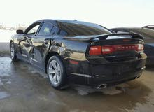 Best price! Dodge Charger 2014 for sale