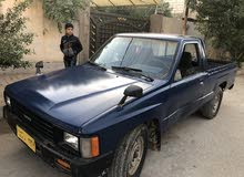Toyota Hilux 1985 For Sale