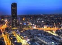 إقامة موظف في سلطنة عمان لمدة سنة قابلة للتجديد