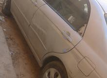 Best price! Kia Spectra 2005 for sale