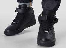 حذاء نايك Nike Air Force 1 mid