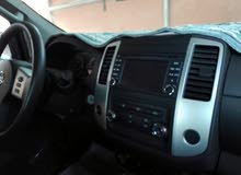 2014 Used Xterra with Automatic transmission is available for sale