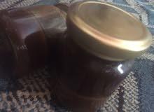 عسل حنون الأسود بسعر مميز