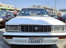Nissan Cedric 1990 for sale