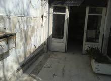 محل للبيع .. شارع بغداد المبرة