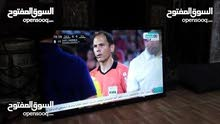 Used 43 inch screen for sale in Amman