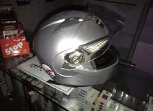 For sale Used Kawasaki motorbike