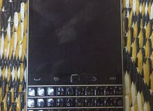 Blackberry  mobile for sale