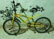 Yellow Opel Agila 2012 for sale