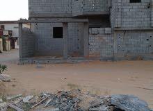 منزل للبيع - أبو سليم