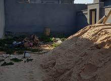 منزل دورين فى مشروع الهضبه بجانب جامع حمزه
