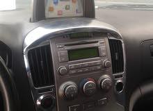 باص جراند 2011 للبيع