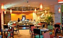 توكيلات مطاعم مصرية