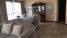 flat for rent in al juffar- شقة للإيجار في الجفير