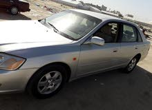 2003 Used Avalon with Automatic transmission is available for sale