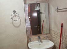 شقة سوبر ديلوكس  مساحة 110 م² - في منطقة خلدا للايجار