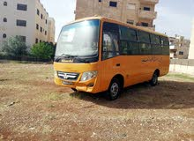 Bus for sale at a very gppd condition