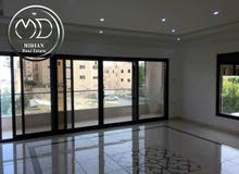 Apartment property for sale Amman - Dahiet Al Ameer Rashed directly from the owner