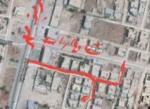 Villa in Benghazi  for sale