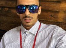 شاب تونسي فني شبكات الكمبيوتر يبحث عن عمل في احدى الشركات