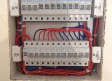 مهندس كهربائي 0540404546