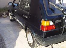 Used Volkswagen E-Golf in Zuwara